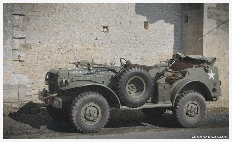 command-car.com
