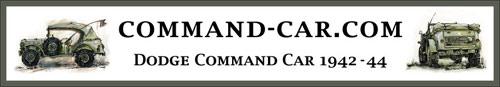 www.command-car.com